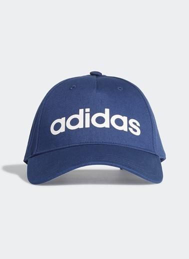 adidas Şapka Mavi